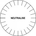Das Neutralise Sanjeevini
