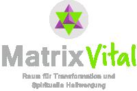MatrixVital