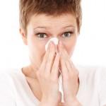 Was Krankheitserreger mit Resonanz zu tun haben